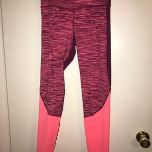 old navy work out leggings